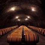 Repris-Wines-1
