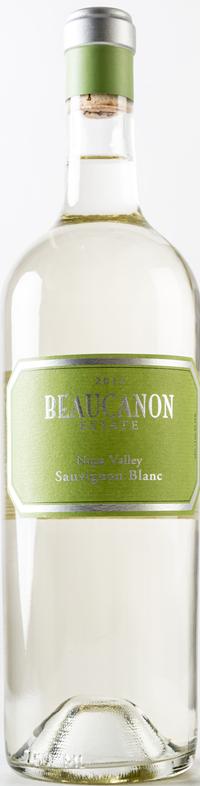 Beaucanon Sauvignon Blanc