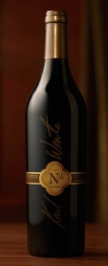 5. nth-degree-syrah