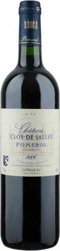 chateau_clos_de_salles_pomerol_2006