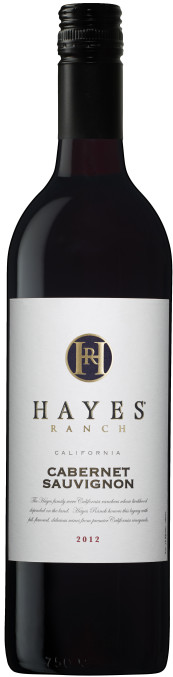 Hayes_Ranch_Cab